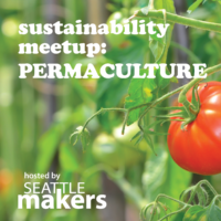 Permaculture-02