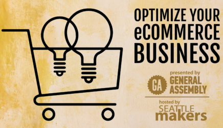 Optimize your eCommerce Business